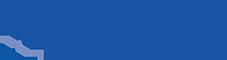 Multi-Comptoirs Logo